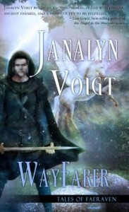 Janalyn-Voigt-cover-183x300