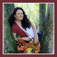 Author and Speaker Janalyn Voigt (2)