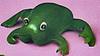 Untitledfrog