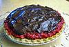 Berry_pie_parfaitrszd