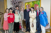 Img_1680our_chinese_family_2
