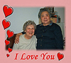 Love_momrszd_2