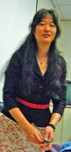Huang_laoshi_rszd